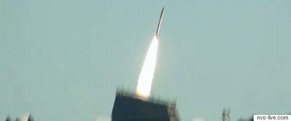 打ち上げ失敗の超小型衛星ロケット、再挑戦はあるか?