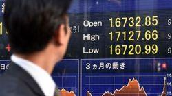 リバースモーゲージという新たな金融市場の育成