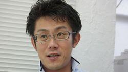 「街のプロモーターになれ!」福岡の清掃ボランティアが12年続く理由