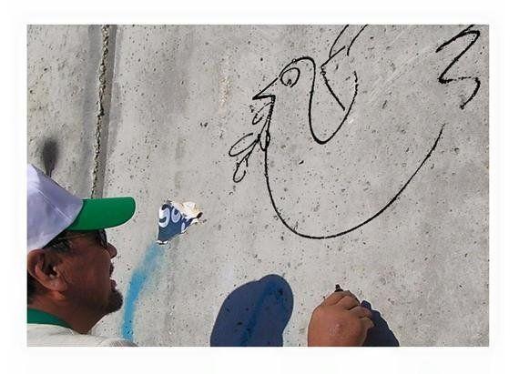 仏銃乱射事件 殺された漫画家を知る人々が明かす「風刺で闘う理由」