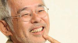 鈴木敏夫氏、ジブリ入社志望の大学生に「会社どうしようかって悩んでる。しばらくお待ちください」