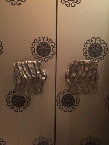 伝説のホテルオークラのデザイナーのお宅訪問記 -