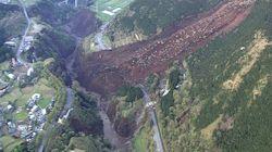 アメリカ政府が全面的支援の用意「全ての人の無事を祈っている」【熊本地震】
