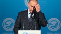 中国に冷遇され破たんする「プーチン戦略」:「反日外交」も裏目?