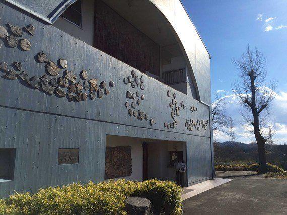 重なり合う「声」から、沖縄を想う展覧会