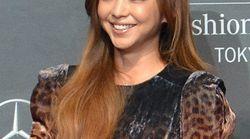 安室奈美恵さん、芸能界引退へ 「私らしく