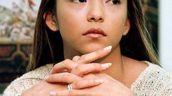 安室奈美恵のCDシングル売り上げトップ10は?
