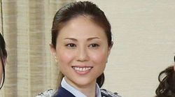 安室奈美恵引退にMAXのNANAがコメント「一緒に上京してきた奈美恵。子供ながらに悩んで励まし合って…」