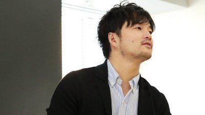 「日本人じゃないから許して」差別ツイート誘発した水原希子の『発言』、本当にあったのか