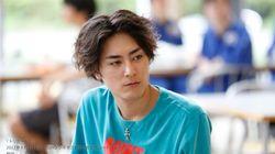 間宮祥太郎さん「実は流行やおしゃれが全然よくわからないんです」Lenet FUN! MY
