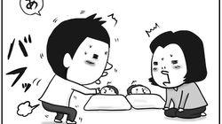 子育てあるある!!細心の注意を払うべき「寝かしつけ時の注意事項」
