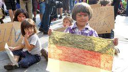 エーゲ海のコス島で今、何が起きているか~難民危機の最前線から~