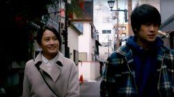 変容する若年無業者の呼称。前田敦子さん主演、映画『サポステ』イベントにて