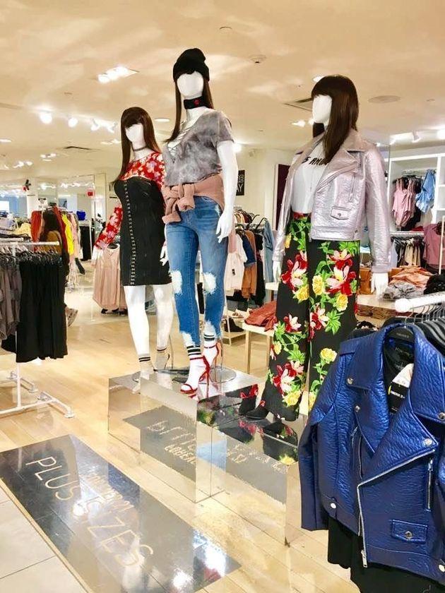 個性が認められる時代はいつ来る?スウェットから学ぶ新しいファッション