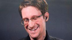 スノーデン容疑者、ロシアからアメリカに引き渡し? でも本人は喜んでいる