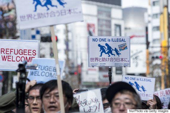 STAP問題報道に見られる日本のおかしな「人権」感覚