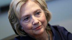 クリントン氏、私用メール問題で一転謝罪 何があった?【アメリカ大統領選】