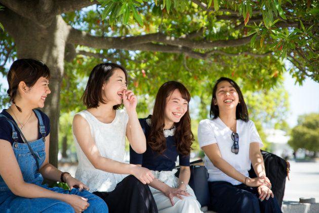 「働く女性は、飢餓状態にある」ミス・ユニバース・ジャパンの栄養指導をした女性が訴えたいこと