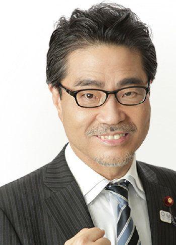 「希望の党」小池氏は全面関与を