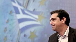 ギリシャは歴史的変化の時を迎える
