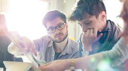 中途入社組が活躍している企業トップ10、その理由は?