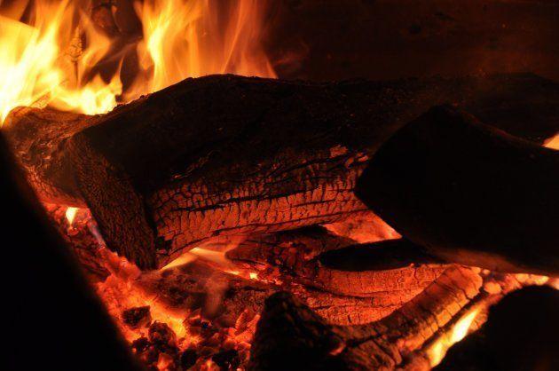 世界の果て、パタゴニア。ゆっくり時間を過ごす、冬の楽しみ。