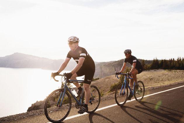 オレゴン州に日本人観光客が増えている理由とは?今すぐ行きたくなる5つの魅力