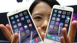 あなたのiPhoneをダメにする、11の習慣