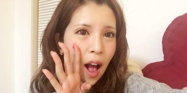 坂口杏里(ANRI)、芸能界からの引退を発表「未練はありません、キャバ嬢として頑張ってやっていきたい」