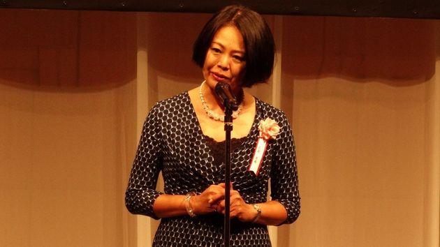 羽ばたけ、女性起業家 東京都が後押し