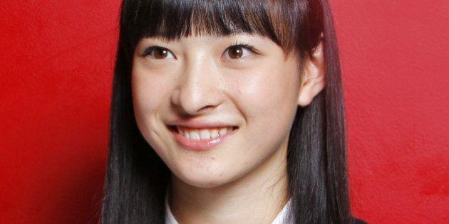 「致死性不整脈」の疑いと事務所が発表 エビ中・松野莉奈さん死因