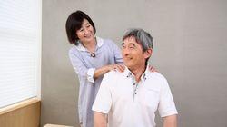 あなたの周りにもいる? 父親の育児参加に馴染めない「昭和のオトコ」