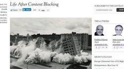 「広告ブロック」に危機感募らせる米ネット広告業界、訴訟やユーザー遮断の強硬策までも飛び出る