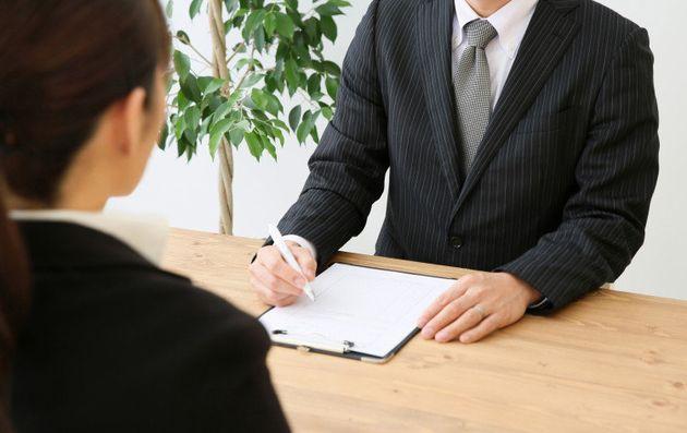 育休復帰前の「会社との面談」、どんなこと聞かれる? どんな準備が必要?
