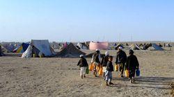 イラン政府が認めた「アフガニスタン人の滞在許可延長」は、難民認定制度の代わりにはならない