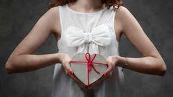バレンタインデーはもう要らない!は7割に~消費主義と因習を問い直す時代へ~