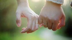 結婚、考えてますか?