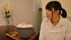 21歳の彼女が、カフェをやる理由。我が道を進む大学生が示す、好きなことへの向き合い方