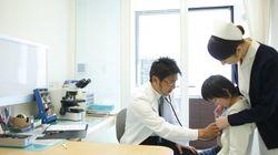はしか「減った」報道でも、日本人が全然油断できない理由。
