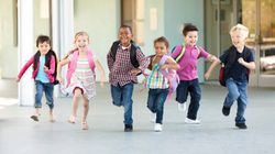 地域の子育ては地域が決める!いまこそ子育て対話を広げるべき