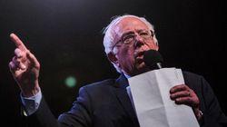 民主党予備選に存在する、大きな隔たり【アメリカ大統領選】