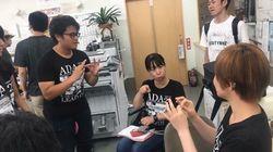 国際交流・地域活性化…学生もクラウドファンディングに続々挑戦 授業の一環として取り組む大学も