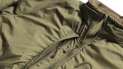 着やすいミリタリー。タフでシンプルな精鋭ジャケットが集合。