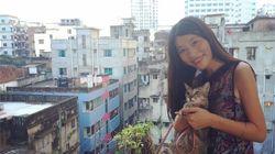バングラデシュでの大変な家探しの思い出と、インテリア বাসা খুজঁতে গিয়ে সমস্যা এবং আমার সাজানো