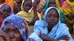 スーダン・ダルフール地方で住民投票が実施 「世界最悪の人道危機」に終止符は打たれるか