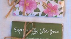 ALS父親が娘の誕生日に贈るプレゼントの中身とは!?