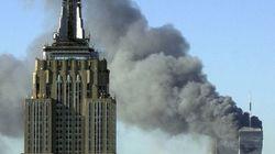アメリカ、9.11テロへのサウジアラビア関与の文書公表を検討-13年間機密扱い