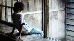 子供がいる世帯の貧困格差、日本は何位?