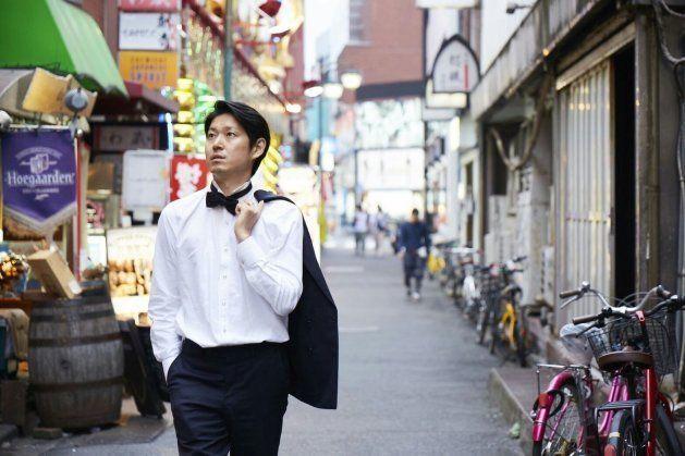 「夏目漱石『こころ』の賞味期限は切れている。なぜなら…」