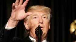 トランプ大統領の「トリセツ」と対策〜麻痺して慣れてしまわないために